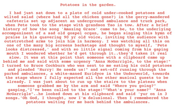potatoes-in-the-garden-with-msg1