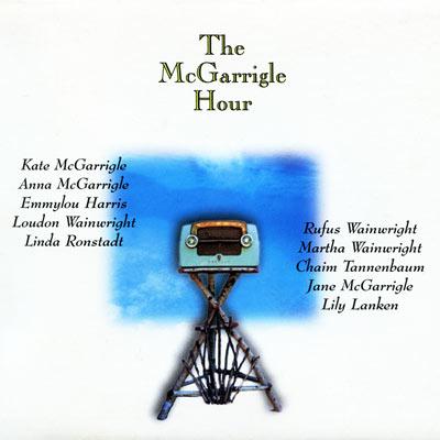 mcgarrigle-hour
