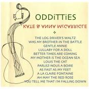 odditties-cover