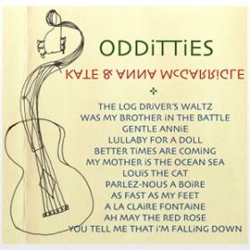 odditties-cover-300