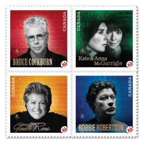 2011_recording_artists_stamps